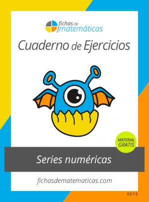 series numéricas pdf
