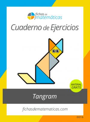 tangram para imprimir pdf