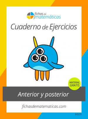 anterior y posterior pdf gratis