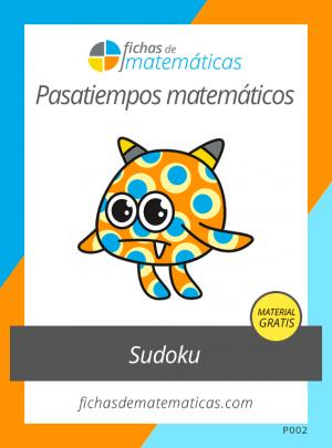 sudoku pdf
