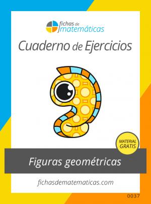 figuras geometricas pdf